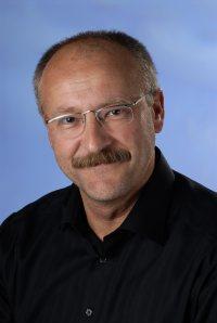 Stefan Großhauser