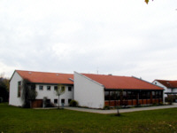 Schule-burggriesbach